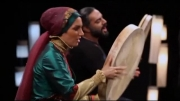 گروه موسیقی رستاک - اله خانه ( برگرفته از موسیقی کرمانج قوچان )