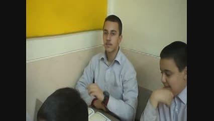 محمدمهدی اشتری 702