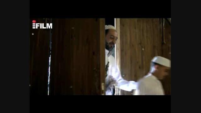 شما و آی فیلم 29 خرداد ماه ۱۳۹۴