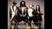 The black eyed peas-BooM BooM Pow