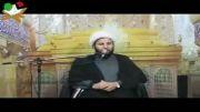 امام زمان بیاید برای چه؟!-حجت الاسلام عباس مولایی-عهدما