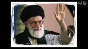سخنان رهبر انقلاب درباره وحدت شیعه و سنی