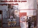 طول عمر بیشتر با سه توصیه ی بهداشتی