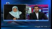 ادامه نبرد ارتش لبنان با تروریست ها در عرسال