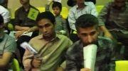 همایش انتخاباتی دکتر سعید جلیلی -همایش انتخاباتی سعید جلیلی