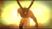 تریلر بازی ایرانی که به زودی خواهد آمد