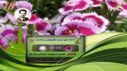 شیخ ضیایی - اهمیت مسئولیت اجتماعی و شرعی ...