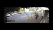 سرقت دوربین مداربسته حفاظتی خبرآنلاین!!!