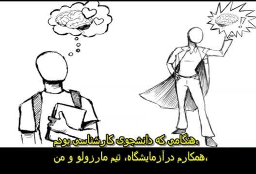 گرفتن اختیار