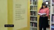 آموزش چه نقشی در حفظ زبان اقلیت ها دارد؟