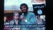 تجاوز داعش به دختر بچه های خردسال در عراق !!!