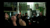 شب تاسوعای حسینی