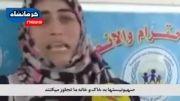 سکوت اعراب در مقابل ظلم اسراییل به مردم غزه