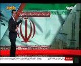 آنچه رژیم صهیونیسیتی برای حمله به ایران نیاز دارد
