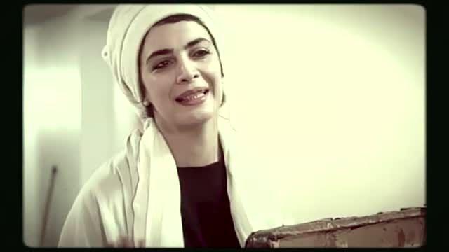 آنونس عاشقانه های نا آرام / روایتی از عاشقانه های سینما