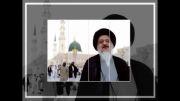 ایت الله میلانی-چرا عمر شورای تعیین خلیفه تشکیل داد؟ اول
