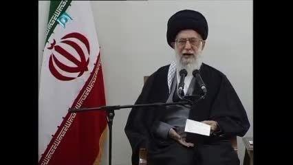 """تیزر همایش """"بیوتروریسم و ضرورت احیای طب اسلامی"""""""