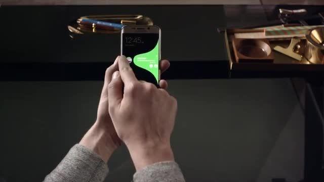 معرفی 5 گوشی هوشمند برتر جهان