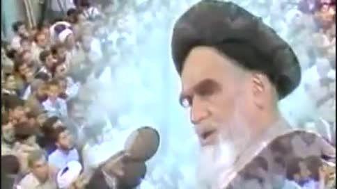 چرا دولت این روزها به مسئله صلح امام حسن ع تمرکز کرده؟