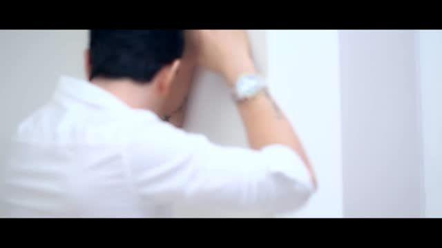 موزیک ویدیو جدید رضایا بنام یه جای تازه کیفیت 480
