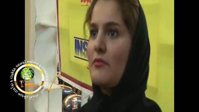 نظر مادران شرکت کننده در گارگاه مادران 1-ویدئوی شماره 3