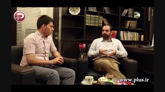 پشت پرده برکناری رئیس کمیته اخلاق فوتبال ایران