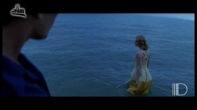 «ترنس مالیک» و هنر استفاده از راوی در فیلم