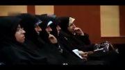 اعتقادات سلفیها و گروه داعش از زبان استاد رائفیپور