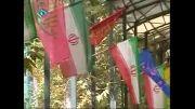تذکر امام جمعه موقت تهران به دولت