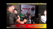 اهنگ سودابه جان سودابه.سعید بهروزی نوازنده:طاها حاجیان
