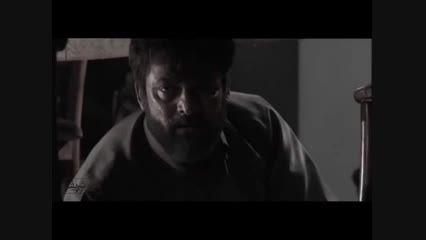 موزیک  ویدئوی جدید «مزارشریف» با بازی مهتاب کرامتی