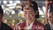 (عروسی سونگ یون و ایسان)قسمت 62 سریال ایسان-پارت پنجم