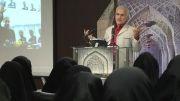 استاد حسن عباسی - مقایسه اصولگرایان و اصلاح طلب ها