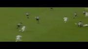 صحنه های مهم زیدان مقابل یووه2002 2003 7 دقیقه+گل زیدان
