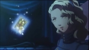 کارتون هیجان انگیز Persona 4