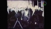 توهین به شرافت زنان توسط رضاشاه پهلوی