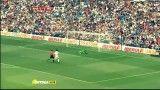 گل فیگو به یونایتد