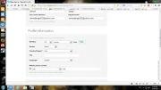 آموزش ایجاد حساب کاربری در اسکایپ