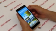بررسی گوشی هواوی Huawei Ascend Mate - تبلت شاپ