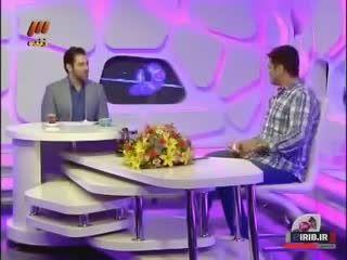 واکنش سام درخشانی به حواشی سفر برزیل و شایعه ازدواج با