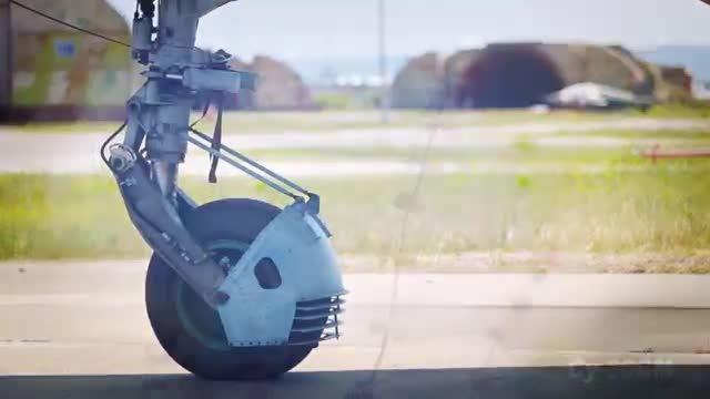جنگنده سوخو اس ام روسیه