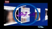 رقابت ناعادلانه مخابرات با شرکتهای اینترنتی