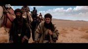 فیلم هالیوودی درباره ابو علی سینا محصول 2013