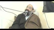 درس چاه خالی کن به ابو علی سینا  - علامه جرجانی شاهرودی
