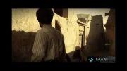 عذرخواهی رئیس صدا و سیمای کشور ازرنجش خاطر مردم شریف بختیاری