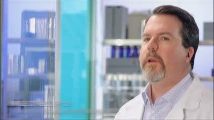 تکنولوژی لیزر خانگی موهای زائد تریا از زبان پزشکان