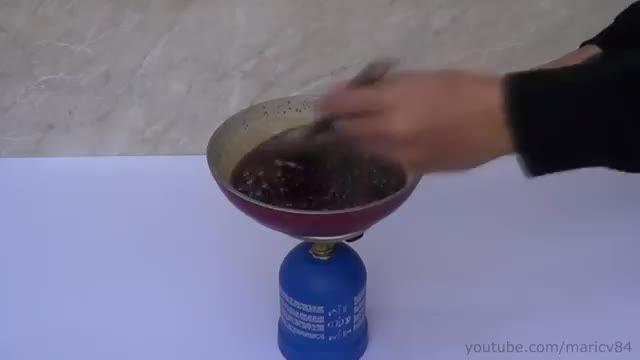کوکاکولا و کوکاکولا زیرو چقدر شکر دارند؟