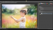 ابزارهای فتوشاپ , جعبه ابزار فتوشاپ برای عکاسان