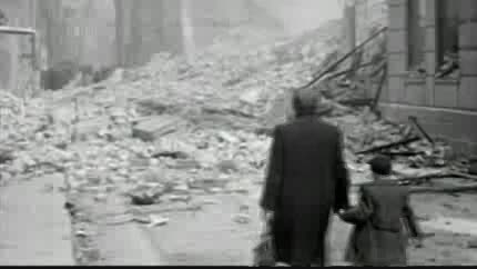 دانلود مستند پیشوای آلمان