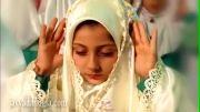 عفاف و حجاب 6